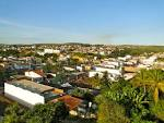 imagem de Jaguaquara Bahia n-1