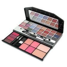 image is loading cameleon makeup kit 2 g1672