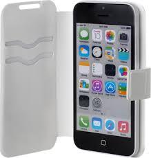 Купить <b>Чехол</b>-книжка <b>Red Line</b> iBox <b>Universal</b> для смартфонов 3.5 ...
