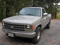 1989 Chevrolet Cheyenne - View all 1989 Chevrolet Cheyenne at ...