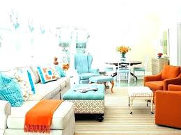 orange living room ideas terrific grey orange living room ideas orange white and grey living room orange living room