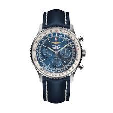 breitling watches goldsmiths breitling navitimer mens watch