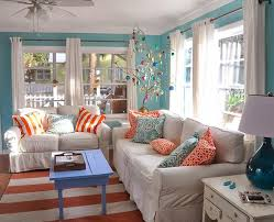 Small Picture Best 25 Beach cottage curtains ideas on Pinterest Beach style