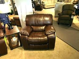 flexsteel leather sectional leather sectional flexsteel vail leather sectional