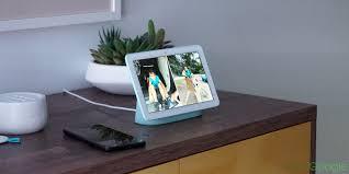 Philips Hue Wake Up Light Google Home Adds Gentle Sleep Wake With Philips Hue