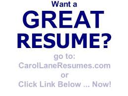 Certified Professional Resume Writer Houston Tx YouTube Cool Resume Writer Houston