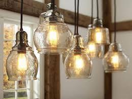 40 watt led edison bulb vintage chandelier light bulbs edison style chandelier hanging vintage light bulbs edison bulbs