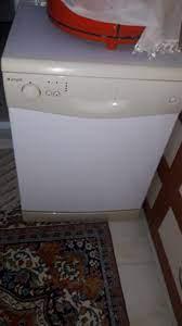 Şirintepe içinde, ikinci el satılık Arçelik bulaşık makinesi