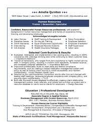 essay mcdonalds cashier job description sample resume for cashier essay key skills of hr executive hr executive resume human resources mcdonalds cashier