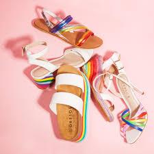 office shoes dublin. 0 Replies 2 Retweets 5 Likes Office Shoes Dublin O