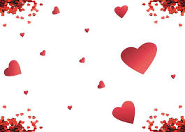 valentines background hd. Wonderful Background Valentine Day Background HD Intended Valentines Hd O