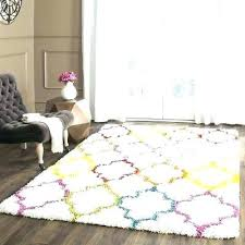 area rugs bedrooms rug ideas lovely best rainbow bedroom on colorful for playroom bes