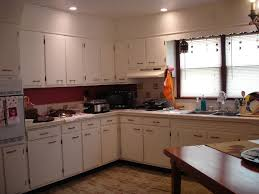 ... Super Cool Ideas Inexpensive Kitchen Cabinets 12 Top Cheap Modern  Kitchen.