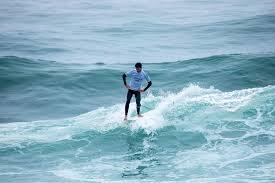 Banco macro news and bma price. Asociacion De Surf Argentina Calendario De Eventos 2020 Surfistamag