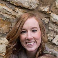 Employee Spotlight: Hillary McCann - Bangert