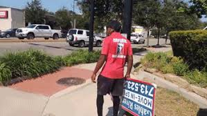 sign twirler theres your sign spinning gif find share on giphy