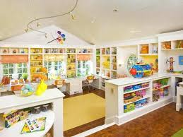 office craft room ideas. Designing A Craft Room And Office Ideas Cool Beautiful