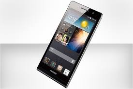 huawei phones price list p6. huawei ascend p6 launched in sa phones price list