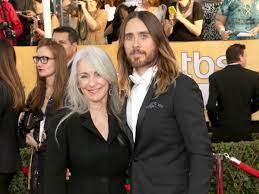 Oscars 2014: Jared Leto: Sohn einer ...
