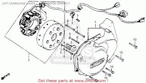 Twc hook up diagrams as well honda cb750 front fork diagram in addition honda xr80 wiring