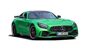 Found 1 volkswagen dealer showroom in patna including their address and contact details. Mercedes Benz Amg Gt Price March Offers Images Colours Reviews Carwale