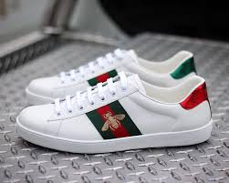 gucci shoes for men. white ace gucci sneakers gucci shoes for men
