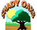 Shady Oaks Golf Course in Ackworth, Iowa   GolfCourseRanking.com