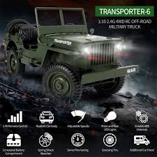 1 10 remote control car big climbing inflatable tire upgrade accessories 1 9 inch stainless steel wheel scx10