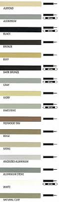Tremco Vulkem 116 Color Chart Best Picture Of Chart