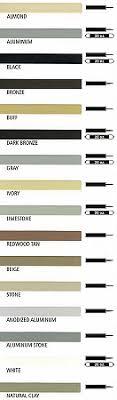 Vulkem 116 Color Chart Vulkem 116 Polyurethane Sealant Tremco