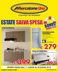 Mercatone uno by catalogofree issuu