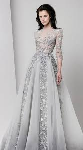 wedding dress colors new wedding ideas trends luxuryweddings