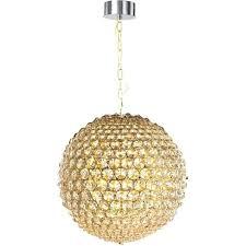 gold ceiling lights fish chandelier fan lamp shade rose light bedroom