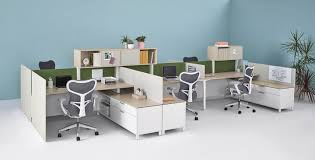 Storage solutions for office Organization Herman Miller Tu Storage Support For Creative Minds Pinterest Office Storage Solutions For Personalized Workspace