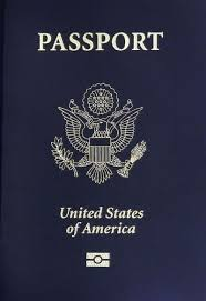 doentation to enter the us or canada