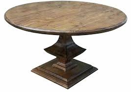 reclaimed wood round kitchen table reclaimed wood round kitchen table latest reclaimed wood round dining table