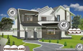 house building plans and costs 2 story 2395 sqft home