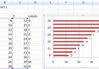 Best Of 30 Illustration Excel Chart Move Data Labels