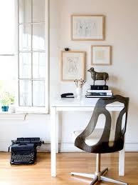 neutral home office ideas. Small Home Office Ideas Neutral H