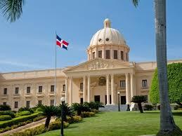 Resultado de imagen para gobierno dominicano