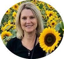 Meet COLONTOWNie Marie Sander ⋆ Paltown