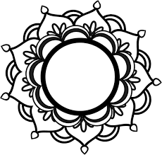 cool designs to trace.  Cool Cool Easy Drawings To Trace Simple Drawing Ideas At Getdrawings  Free  For Personal Use Designs T