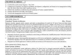 39 Resume Architecture Student Architecture Autocad, Senior ...