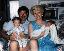 Susan Summers Obituary - Woodstock, GA