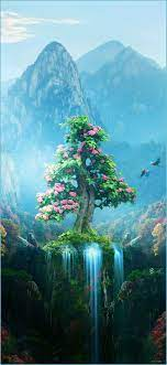 Top Free 14k Nature Wallpaper Download ...