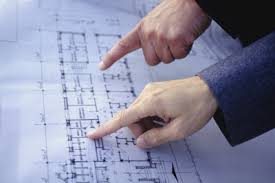 What Exactly Is A Blueprint Howstuffworks