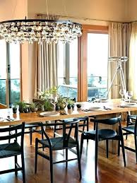 modern chandeliers dining room modern contemporary dining room chandelierodern dining room chandeliers modern dining