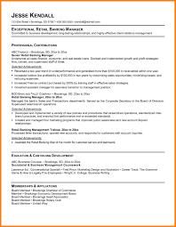 Resume Board Member Examples Of Cvresume Title Resume Title Samples Hirnsturm Cover Letter
