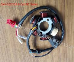popular 5 wire stator buy cheap 5 wire stator lots from 5 5 wire stator