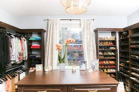 many older homes in pittsburgh even large houses with four or five bedrooms have tiny closets says designer catherine davin founder of south hills based
